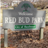 Red Bud Park
