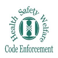 Health Safety Welfare Code Enforcement